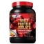 ProFlex เวย์โปรตีน Whey Protein Isolate กลิ่นช็อกโกแลต 700 g Whey Protein Isolate กลิ่นช็อกโกแลต 700 ก. thumbnail 1