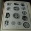 เหรียญกษาปณ์ในประเทศไทย โดย กรมศิลปากร หนา 183 หน้า ปี 2516 thumbnail 11
