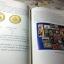 เหรียญเเละเงินตราไทยในรอบ 50 ปี ปกแข็ง 400 หน้า ปี 2539 thumbnail 9