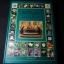 คัมภีร์เภสัชรัตนโกสินทร์ โดย วุฒิ วุฒิธรรมเวช ปกแข็ง 722 หน้า พิมพ์ 1000 เล่ม ปี 2547 thumbnail 1