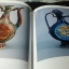Ceramic Masterpieces of the Oient from the Topkapi Palace. Turkey by IDEMITSU MUSEUM OF ARTS หนา 120 หน้า พิมพ์ปี 1990 thumbnail 9