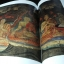 จิตรกรรมฝาผนัง วัดภูมินทร์-วัดหนองบัว โดย หอศิลป์ริมน่าน หนา 70 หน้า thumbnail 9