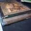 สมเด็จพระพุฒาจารย์ (โต พรหมรังสี) โดย วิมล ยิ้มละมัย ปกแข็ง 773 หน้า พิมพ์ปี 2516 thumbnail 2