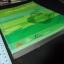มหัศจรรย์ผัก 108 โดย มูลนิธิโตโยต้า และมหาวิทยาลัยมหิดล พิมพ์ครั้งที่ 8 ปี 2545 หนา 422 หน้า thumbnail 2