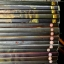 หนังสือพระ the Art of Siam จำนวน 36 เล่ม (เล่ม 1 ถึง 38 ขาดเล่มที่ 37) thumbnail 2