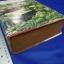 ความเมืองเรื่องเขาพระวิหาร โดย ประหยัด ศ.นาคะนาท- จำรัส ดวงธิสาร ปกแข็ง 1024 หน้า ปี 2505 thumbnail 2