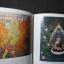 นิทรรศการจิตรกรรมไทยแบบประเพณี อิทธิพลจากสมุดภาพไตรภูมิ พิมพ์จำนวน 1500 เล่ม ปี 2551 thumbnail 11