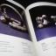 มรดกวัฒนธรรมบ้านเชียง โดย กรมศิลปากร หนา 224 หน้า ปี 2550 thumbnail 10