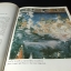 พระพุทธประวัติ จากจิตรกรรมฝาผนัง พระที่นั่งพุทไธสวรรย์ โดย กรมศิลปากร ปกแข็ง ปี 2522 thumbnail 6