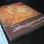 สมุดภาพ วัดใหญ่สุวรรณาราม พระอารามหลวง จังหวัดเพชรบุรี หนา 288 หน้า ปี 2554 thumbnail 2