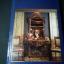 คอลเล็คชั่น แอนด์ เฮ้าส์ คลาสสิค เวสเทอร์น สไตล์ ปกแข็ง ปี 2535 thumbnail 1