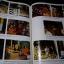 พิธีจตุมหาพุทธาภิเษก พระพุทธชินราช พระพุทธชินสีห์(จำลอง) 5-7 มี.ค. 2525 thumbnail 12