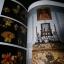 ของสวยของดีครั้งแผ่นดินพระพุทธเจ้าหลวง หนา 132 หน้า พิมพ์เเรก ปี 2531 thumbnail 12