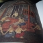 ประเพณีไทยในขุนช้าง-ขุนเเผน ปกแข็งพร้อมกล่อง ปี2538 thumbnail 9