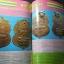นักเลงพระ ฉบับรวมเล่มชุดที่ 1 โดย เปี๊ยก ปากน้ำ กระดาษอาร์ตมัน-ภาพสีทั้งเล่ม thumbnail 16