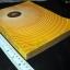 ประวัติพระอาจารย์มั่น ภูริทัตตเถระ โดย หลวงตามหาบัว หนา 371 หน้า ปี 2514 thumbnail 2