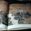 จิตรกรรมฝาผนังในประเทศไทย วัดดุสิดาราม โดย เมืองโบราณ ปกแข็ง ปี 2526 thumbnail 9