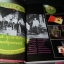 สุนทราภรณ์ ครี่งศตวรรษ ที่ระลึกการก่อตั้งวงดนตรีสุนทราภรณ์ ครบรอบ 50 ปี ปกแข็ง 320 หน้า ปี 2532 thumbnail 4