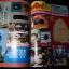 ศักดิ์สิทธิ์ ฉบับพิเศษ รวมเล่ม 1-12 ขุดที่ 1 ปี 2526 thumbnail 12