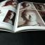 ศิลป พีระศรี สรรเสริญ ตติยบรรณ พุทธปฏิมาของ อ.ศิลป เเรงบันดาลใจที่สร้างไว้ให้คนไทยสืบสาน พิมพ์ปี 2552 thumbnail 7
