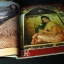 ดาว อัลบั้มดารา โดย S.H.LIM พิมพ์ที่บางกอกสาส์น หนา 120 หน้า thumbnail 6