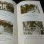 การสร้างพระพุทธรูป- ปูชนียวัตถุ งานครบรอบ 100 ปี วัดราชบพิธ เเละ พิธีพุทธาภิเษก 29-30-31 มค.2514 thumbnail 9
