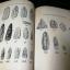 พระร่วง ในเจตนาผู้สร้าง และ พระกำแพง -ทุ่งเศรษฐี โดย พร้อม สุทัศน์ ณ อยุธยา ปกแข็ง 315 หน้า ปี 2511 thumbnail 8