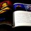 FINE ART VOLUME 4 NO 38 ฉบับมีเนื้อหา วัชระ กล้าค้าขาย พิมพ์ปี 2007 thumbnail 12
