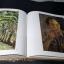 จิตรกรรมกรุงรัตนโกสินทร์ โดย คณะกรรมการจัดงานสมโภชกรุงรัตนโกสินทร์ 200 ปี ปกแข็ง 278 หน้า ปี 2525 thumbnail 13
