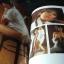 อัลบั้ม เพ็ญพักตร์ ศิริกุล ชุด 2 โดย สำนักพิมพ์หนุ่มสาว ถ่ายภาพโดย ธีรพงศ์ เหลียวรักวงศ์ หนา 130 หน้า ปี 2527 thumbnail 9
