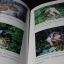 ศาสตร์เเละศิลป์ โบราณคดี ของ พระถ้ำเสือ เเละ พระถ้ำเสือกรุวัดเขาดีสลัก thumbnail 8