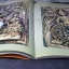 หลักสูตรเหล็กไหล พระเนื้อ ชิน ดิน ผง เล่มเเรกเเละเล่มเดียวในประเทศไทย โดย ศูนย์สมเด็จโต (มีพระสมด็จวังหน้าจำนวนมาก) ความหนา 128 หน้า thumbnail 13