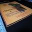 เวียงกุมกาม-เวียงท่ากาน รายงานการขุดแต่งศึกษาและบูรณะโบราณสถาน พ.ศ.2531-2532 โดย กรมศิลปากร หนา รวม 240 หน้า thumbnail 2