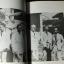 อาจารย์ศิลป กับ ลูกศิษย์ โดย โครงการพิพิธภัณฑ์ศิลป พีระศรี อนุสรณ์ พิมพ์ครั้งเเรก 1000 เล่ม ปี 2527 หนา 588 หน้า thumbnail 11