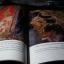 ครูเเป๊ะ เเละ ครูทองอยู่ สองจิตรกรเอกเเห่งยุคทองของศิลปะจิตรกรรมรัตนโกสิทร์ โดย น.ณ ปากน้ำ ปี 2530 thumbnail 4