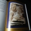 สมเด็จโต โดย มนัส ยอขันธ์ ปกแข็งพร้อมกล่อง พิมพ์แรก ปี 34 หนา 716 หน้า หนัก 3 โลกว่า thumbnail 12