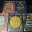 หนังสือพระ the Art of Siam จำนวน 36 เล่ม (เล่ม 1 ถึง 38 ขาดเล่มที่ 37) thumbnail 17