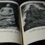 โบราณวัตถุสถานทั่วพระราชอาณาจักร โดย ชิน อยู่ดี จอมพล ป.พิบูลสงคราม โปรดให้พิมพ์ในงานฉลอง 25 พุทธศตวรรษ หนา 395 หน้า ปี 2500 thumbnail 14