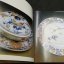 Early Japanese Porcelain Translated from the German by Barbara Beedham ปกแข็ง 156 หน้า ปี 1981 thumbnail 11