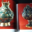 HISTORICAL RELICS UNEARTHED IN NEW CHINA by Foreign Language Press Peking . hardcopy 235 pages copyright 1972 thumbnail 6