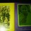 พระเครื่องปริทัศน์ ฉบับที่ 1-15 รวม 15 ฉบับ ปี 2516-2517 thumbnail 12