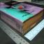 ประวัติศาสตร์ ไทย ขอม เขมร โดย ทวิช สุภาภรณ์ ปกแข็ง 914 หน้า พิมพ์ปี 2508 thumbnail 2