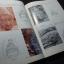 วัดเจ็ดยอด จ.เชียงใหม่ โดย กรมศิลปากร หนา 199 หน้า ปี 2533 thumbnail 8