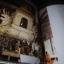 มรดกของแผ่นดิน โดย อ. เสนอ นิลเดช สนพ.เมืองโบราณ ปกแข็ง 167 หน้า ปี 2534 thumbnail 10