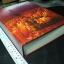 48 พระธรรมเทศนา พระโพธิญาณเถร(ลพ ชา สุถทฺโท) จัดทำโดย วัดหนองป่าพง ปกแข็ง 767 หน้า ปี 2548 thumbnail 2