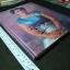 ชีวิตและผลงาน อ.จำรัส เกียรติก้อง ศิลปินแห่งชาติ ปกแข็ง 152 หน้า พิมพ์จำนวน 2000 เล่ม ปี 2549 thumbnail 2