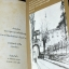 อาจารย์ศิลป กับ ลูกศิษย์ โดย โครงการพิพิธภัณฑ์ศิลป พีระศรี อนุสรณ์ พิมพ์ครั้งเเรก 1000 เล่ม ปี 2527 หนา 588 หน้า thumbnail 18