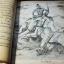 เทวกำเนิด โดย พระยาสัจจาภิรมย์อุดมราชภักดี (สรวง ศรีเพ็ญ) ปกแข็ง 177 หน้า ปี 2497 thumbnail 11