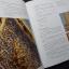 ช่างสิบหมู่ โดย กรมศิลปากร ปกแข็ง 182 หน้า ปี 2549 thumbnail 11