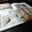 ข่าวสารช่างศิลป ฉบับพิเศษ... ศิลป พีระศรี สรรเสริญ พิมพ์ปี 2551 thumbnail 10